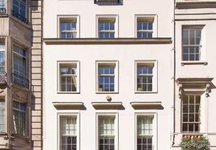 32 Dover Street