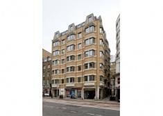 30 Haymarket, Piccadilly, SW1, London