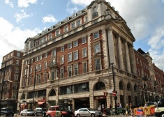 41-46 Piccadilly, Mayfair, W1, London