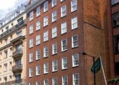 9 Berkeley St, Mayfair, W1, London