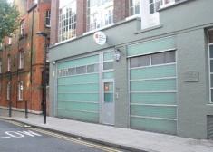 14 Macklin St, Midtown, WC2, London