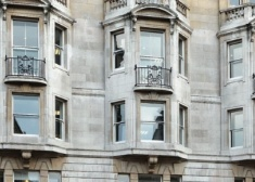 166 Piccadilly, Mayfair, W1, London