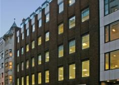 105 Jermyn St, St. James's, SW1, London