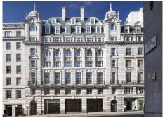 11 Regent St, St. James's, SW1, London