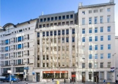 52-54 Gracechurch St, City, EC3, London