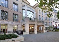1 Knightsbridge, Belgravia, SW1, London