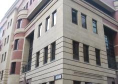 90 Fetter Ln, City, EC4, London