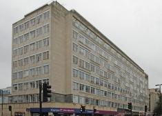 76 Oxford St, Noho, W1, London