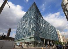 110 Southwark St, Southwark, SE1, London