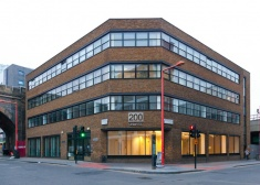 200 Union St, Southwark, SE1, London