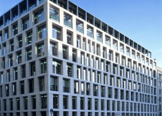 30 Finsbury Sq, Shoreditch, EC2, London