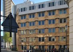 114a Cromwell Rd, South Kensington, SW7, London